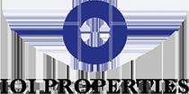 IOI Properties