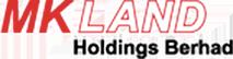 MK Land Holdings Berhad