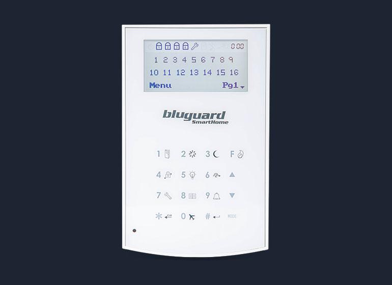 T16-Plus