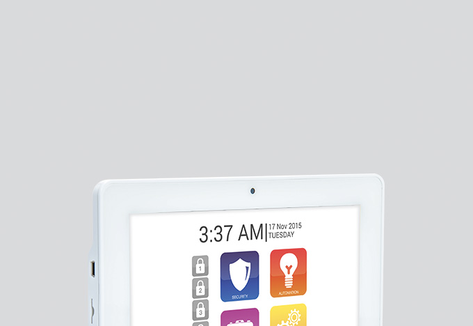 PRO 7 Tablet