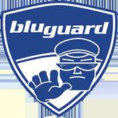 Bluguard Security Smart Home