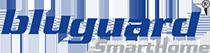Bluguard Smart Home Solutions